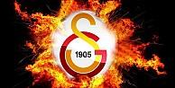 Galatasaray'da otel skandalı!