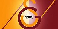 Galatasaray'dan çılgın plana yalanlama