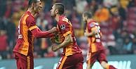 'Galatasaray'ın iki golünde de kusur var'