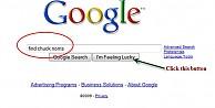 Google da yapmayı bilmediğimiz bir çok şey