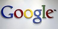 Google en büyük rakibini açıkladı!