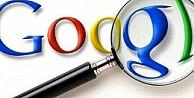 Google'dan kanserle mücadelede iyi haber!