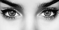 Gözleriniz ne kadar sağlam test edelim!