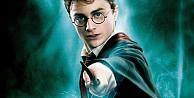 Harry Potter'ın amcası hayatını kaybetti