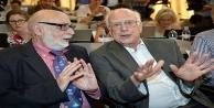 ''Higgs Bozonu'' Nobel getirdi !
