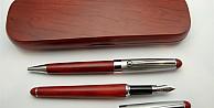 İki Kalem Arasındaki Fark Nedir?