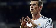 İngilizler,  Gareth Bale'i istiyor