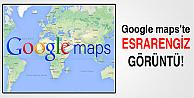 İOS - Android savaşında yeni cephe: Google Maps!