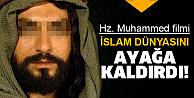 İslam dünyasından büyük tepki!
