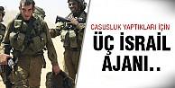 İsrail'e şok!
