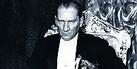 İşte Atatürk'ün en sevdiği müzikler?