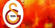 İşte Galatasaray'ın alacağı tedbirler