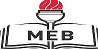 İşte MEB'den 'ateist' tanımı...