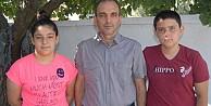 İzmir'de onlar için okul yok!