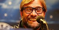 Jürgen Klopp: Sneijder'e önlem almayacağız