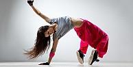 Kalbiniz İçin Dans Edin