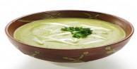 Kamelya Çorbası