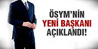 Karar Resmi Gazete'de yayınlandı!