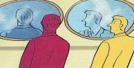 Kişilik Testi: Kişiliğinizi Ölçün!