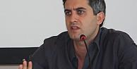 Mehmet Ali Alabora Oyuncular Sendikası'nı Devretti