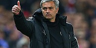 Mourinho, Finansal Fair Play cezalarını yeterli bulmuyor