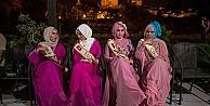 Müslüman Güzellik Yarışması