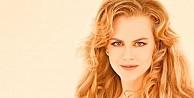 Nicole Kidman'dan hayranlarına kötü haber!