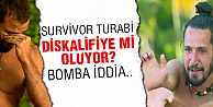 O hareket Turabi'yi yaktı!