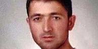 O PKK'lı Kobani'de öldürüldü!