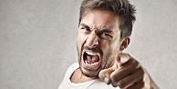Öfke Karaciğeri Kırgınlık Kalbi Hasta Edebilir !