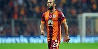 Olcan Adın'dan Beşiktaş itirafı!