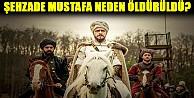 Osmanlı Tarihinin En Acı Olayı!