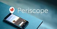 Periscope nedir ? Nasıl kullanılıyor, Ne işe yarar?