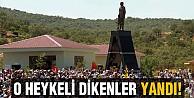 PKK'dan flaş karar!