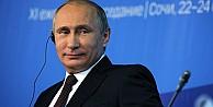 Putin ölüyor mu?