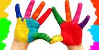 Rengini seç,kişiliğini öğren!