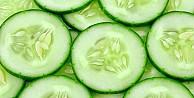 Salatalık hakkında bilinmesi gereken faydalı pratik bilgiler