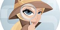 Sarışın Dedektifler
