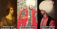 Şehzade Mustafa'nın hayatı ve öldürülmesinin gerçek hikayesi