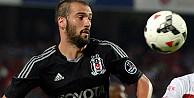 Serdar Kurtuluş'tan Beşiktaş'a kötü haber