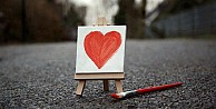 Sevgileri Yarınlara Bıraktınız