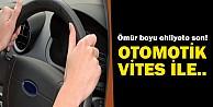 Sürücü adayları dikkat!