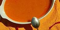 Tarhana Çorbasının Hikayesi