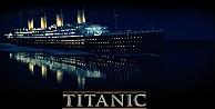 Titanik faciası ve kehanetleri