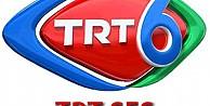 TRT ŞEŞ'e bakın kim atandı!