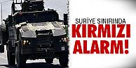 Tunceli'den asker gitti!