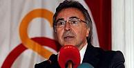 Turgay Kıran'dan başkanlık acıklaması!