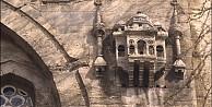 Türk Mimarîsinin Minyatür Yapıları: Kuş evleri