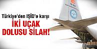 Türkiye 2 uçak indirdi! Yoksa..