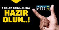 Türkiye resmen şov yapacak!